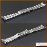 Bracelet ROLEX 7206 Oyster 20mm Rivet End link 80 Replacement Special Quality have Date