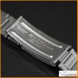 Bracelet ROLEX 7206 20mm End link 58 Stock #29-BORI