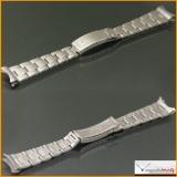 Bracelet Rolex 7835 Curved Lug 19mm End Link 361