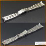 Bracelet Rolex End Links 57 Size 19mm Big Logo Very Rare ! Stock #21-BORI!