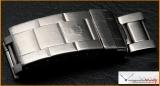 Clasp Rolex Bracelet Submariner 9315 Year 3-70 Stock #01-CLASPORI