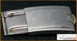 Rolex Clasp Submariner Swiss Made Original Stock #07-CLASPORI