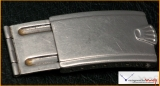 Rolex Clasp Submariner Swiss Made Original Stock #08-CLASPORI