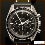 Omega Speedmaster Professional  Movement Cal 321.Year 1968