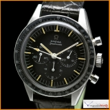 Omega Speedmaster PRE MOON Watch 105.003-64 Rare !