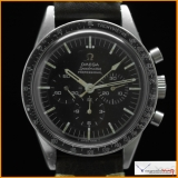 Omega Speedmaster PRE MOON Watch 105.003-65 Rare !