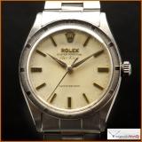 Rolex Air King Ref 6569  Rare!