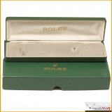 Rolex Box Original for Vintage Rolex Submariner & Daytona