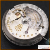 Rolex Movement Cal 1030 Original have Date Original Stock #23-RMO