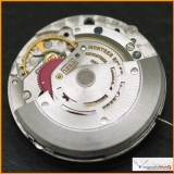 Rolex Movement Cal 1520 / 17 Jewels Original Stock #24-RMO