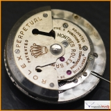 Rolex Movement GMT Ref 6542 Cal 1065 Original Rare ! Stock #04-RMO