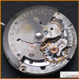 Rolex Movement GMT Ref 6542 Cal 1030 Original Rare ! Stock #05-RMO