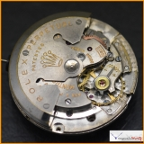 Rolex Movement GMT Ref 6542 Cal 1030 Original Rare ! Stock #07-RMO