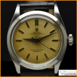 Rolex Oyster Perpetual Ref 6284 with Dial  Original Rare !