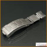 Rolex Submariner 9315 Clasp Bracelet Buckle Year 4-70 Stock #11CLASPORI