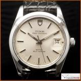 Tudor Prince Automatic Ref 9052