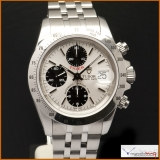 Tudor Tiger Prince Date Chronograph Ref 79280
