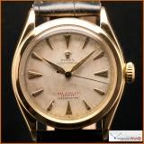 Vintage Rolex Oyster Ref 6084 - 6085